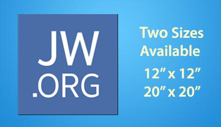 Kingdom Hall Signage Kh Signagecom Signs For Kingdom Halls